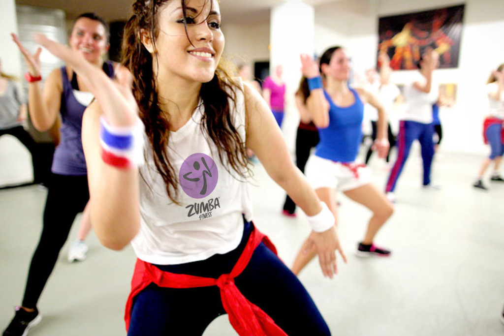 zumba-miami-salsa-lovers